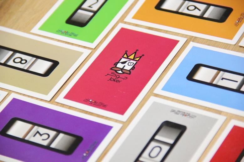 العاب ورقية للاطفال - كيف تصنع العاب بالورق وعمل شكل الكتكوت الصغير- انشطة  تعليم ...